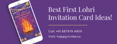 Sikh Religion Happy Invites Create Online Invitation Video